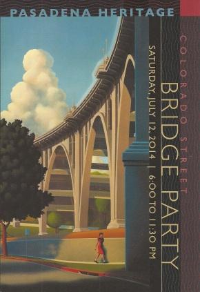 PH-colorado-street-bridge-party