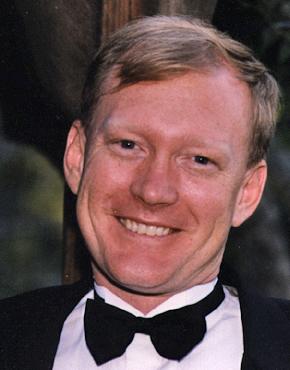 John-Byram-Headshot