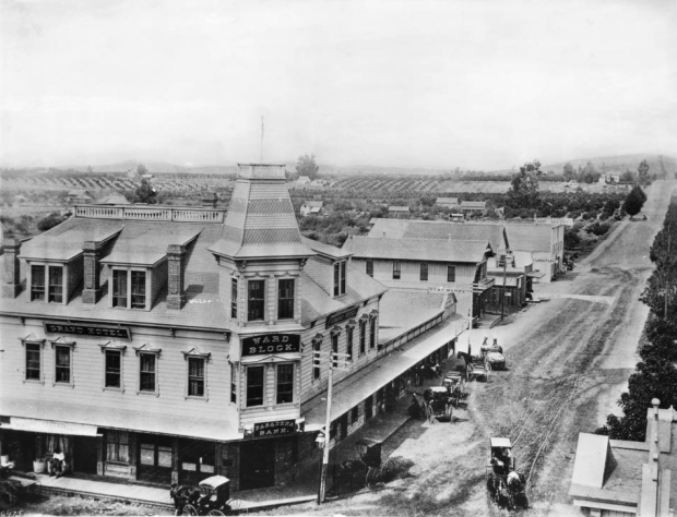 Ward_Block_Pasadena_1884
